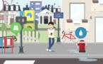 CityLity,  le réseau social des acteurs de la Smart City