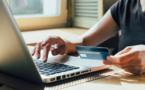 Achats en ligne : cinq conseils pour se protéger