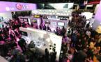 La French Tech sur le podium du CES de Las Vegas