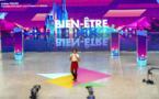 Maddy Keynote 2018: pari réussi pour ce rendez-vous avec la Ville du Futur