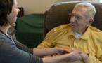 Zenaïde, une application pour les personnes atteintes d'un maladie neurodégénérative