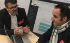 TANu, la plateforme qui fait entrer la culture numérique dans l'entreprise