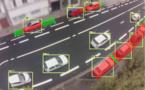 Gagnez une rue connectée pour votre ville, le jeu-concours de ParkingMap