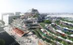 Angers, une ville qui ne manque pas d'imagination et de talent