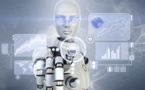 L'Intelligence artificielle, créatrice d'emplois?