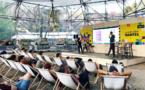 «Complètement Nantes»: l'occasion pour les citoyens de réinventer leur ville