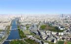 Faire de l'Île-de-France la 1ère «Smart Région» européenne