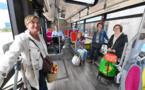 Mobilité: Bus gratuits, ça roule à Dunkerque