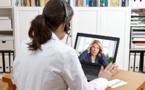 Téléconsultation médicale: pour tous les patients à partir du 15 septembre