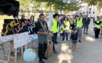 World CleanUp Day: une journée pour nettoyer et sensibiliser
