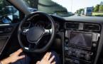 Le tour de force de Valeo: faire circuler une voiture autonome dans Paris