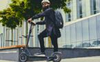 Autonomy place la mobilité urbaine au coeur du débat