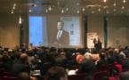 La 28e édition du Global Forum se déroulera à Angers en octobre 2019
