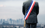 Numérique et élus locaux: une alliance indispensable
