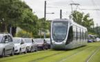 Gratuité des transports en commun, est-ce une bonne idée ?