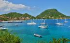 Vinci Energies va amplifier les performances énergétiques de Baie-Mahaut en Guadeloupe