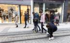 La propreté des villes c'est aussi l'affaire des citoyens