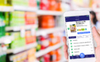 myLabel, l'application qui redonne le pouvoir au consommateur
