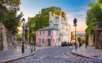 Mastercard choisit MFG Labs pour faire sortir les touristes parisiens des sentiers battus