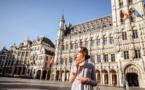Pour Bruxelles-Capitale, la ville intelligente est celle qui se tourne vers ses habitants et ses entreprises.