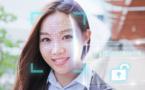 Reconnaissance faciale : Une première européenne pour la seconde Nuit de l'Intelligence Artificielle