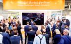 Lightyear One : une voiture solaire de 800 Km d'autonomie, bientôt commercialisée.