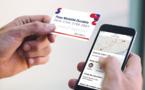 Transports : Klaxit et Sodexo lancent le 1er Pass Mobilité Durable pour les salariés