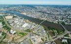 Pirmil-les-Isles, un projet d'aménagement qui devrait rendre la Loire aux Nantais