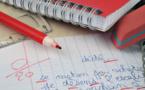 Apprendre le français et sa richesse culturelle pour mieux s'intégrer dans la ville