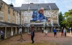 Et si l'art urbain permettait de rapprocher les citoyens ?