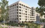Square Saint-Louis à Bordeaux, un projet immobilier qui place l'humain au coeur du projet