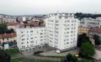 En Rhône-Alpes, l'Epora accompagne la rénovation de l'habitat social et son environnement