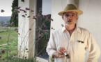 CES 2020 : Connected Garden une jeune pousse qui vous promet d'avoir la main verte