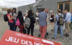 Lyon Confluence : un quartier où la concertation n'est pas un vain mot