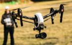 Drone : mise en conformité européenne dès l'été prochain