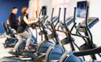 Fitness vert : faites du sport en produisant de l'électricité