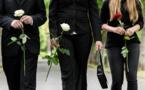 Advitam propose de suivre les obsèques d'un proche à distance