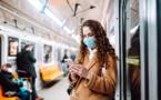 #Coronavirus : Et si le suivi de nos déplacements était la prochaine étape