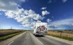 CampingCarPark, une application qui va rendre service aux camping-caristes européens