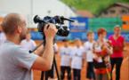 Sportall, la plateforme qui va révolutionner le sport