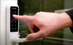 OsmoKey, la solution sans contact humain pour l'accès aux résidences de vacances