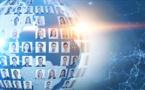 « Nous, l'internet » : un grand Dialogue Citoyen Mondial s'ouvre en octobre prochain