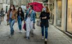 Bas les masques : Cizeta Medicali jette le pavé dans la mare