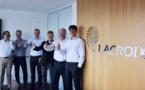 Le nantais LACROIX Group confirme son positionnement dans l'IoT Industriel