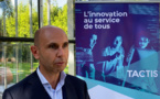 TACTIS accompagne les projets qui font évoluer les services aux usagers et l'attractivité des territoires