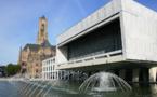Arnhem choisit la solution de gestion de l'énergie intelligente d'OpenRemote