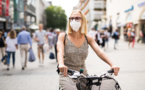 Déconfinement : le Club des Vélos et Territoires veut remettre la France en selle
