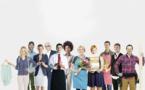 Aides aux entrepreneur.e.s : la CAPE, le site web qu'il vous faut pour faire face à la crise