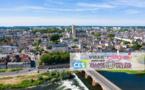 CES 2021 : Le Cerema analyse les tendances du numérique pour la Smart City en 2021