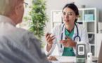 Thess Corporate sécurise la prise de médicaments avec son pilulier connecté